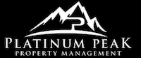 Platinum Peak Property Management